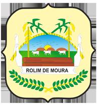 Rolim de Moura/RO