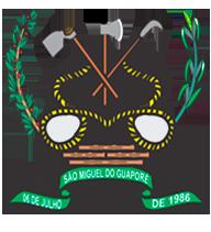 São Miguel do Guaporé/RO