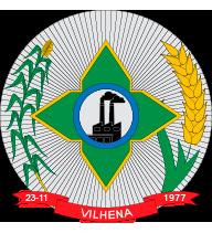 Vilhena/RO